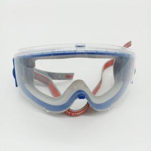 Kính chống hóa chất Maxx-Pro, kính chống bụi Maxx-Pro, kính đài loan Maxx-Pro, kính chống đọng hơi sương Maxx-pro, kính ngăn đọng hơi sương Maxx-pro