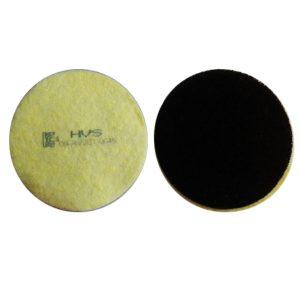 tấm lọc NF-11, tấm lọc NF-11dành cho mặt nạ SM 11,tấm lọc NF-11dành cho mặt nạ SM 31, tấm lọc vàng đen