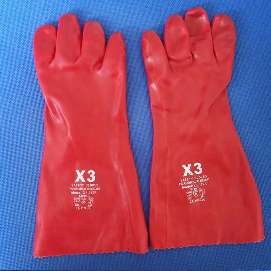 Găng tay chống Axit chống dầu X3-112R,Găng tay chống dầu X3-112R,Găng tay chống Axit X3-112R,Găng tay X3-112R,X3-112R,Găng tay chống hóa chất X3-112R,Găng tay hàn quốc X3-112R,Găng tay hàn quốc chống Axit X3-112R