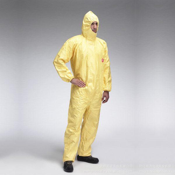 Quần áo chống hóa chất Tychem C,Quần Tychem C,Quần áo chống hóa chất Dupont Tychem C,Quần áo Dupont Tychem C, Dupont Tychem C