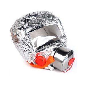 Mặt nạ phòng độc TZL30, mặt nạ thoát hiểm, mặt nạ chống khói, mặt nạ chống cháy, mặt nạ chống khí độc, mặt nạ chống khói độc