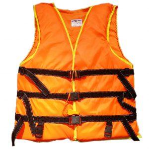 áo phao cứu hộ, áo phao bơi, ao phao bơi cho bé, áo phao bơi cứu hộ, áo phao bơi người lớn, áo phao cứu sinh