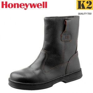 Ủng bảo hộ K2 TE2005KX,boot bảo hộ K2 TE2005KX