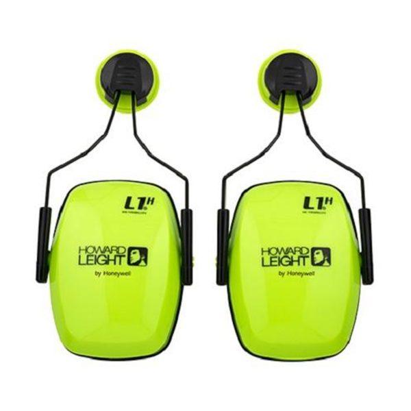 Chụp tai chống ồn Leightning L1H Honeywell,Chụp tai chống ồn Leightning L1H,phone chống ồn Leightning L1H Honeywell,phone chống ồn Leightning L1H,phôn chống ồn Leightning L1H Honeywell,phôn chống ồn Leightning L1H, chụp tai chống ồn gắng mũLeightning L1H