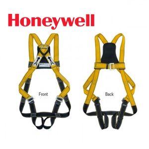 Dây an toàn toàn thân Honeywell MB9000