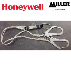 Dây chống sốc 2 móc to honeywell MB9007