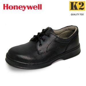 Giày bảo hộ K2 thấp cổ TE600X,Giày bảo hộ King's TE600X thấp cổ