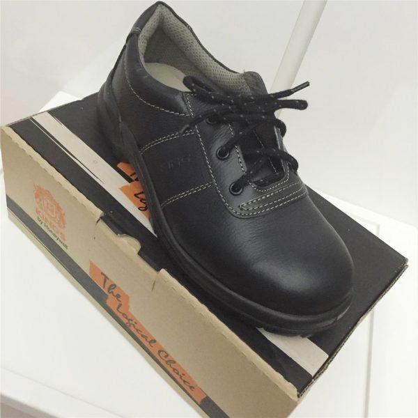 Giày bảo hộ thấp cổ KINGS KWS800,Giày bảo hộ KINGS KWS800