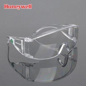 Kính đeo ngoài kính cận honeywell VISIOTG-A,Kính đeo ngoài kính cận VISIOTG-A