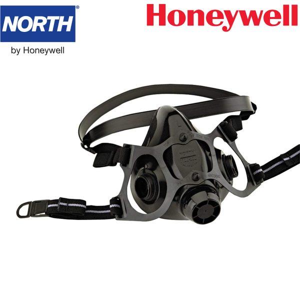 Mặt nạ phòng độc North 7700 Honeywell,Mặt nạ chống độc North 7700 Honeywell,Mặt nạ lọc độc North 7700 Honeywell,Mặt nạ North 7700 Honeywell,Mặt nạ North 7700 Honeywell,Mặt nạ phòng độc North 7700,Mặt nạnửa mặt North 7700 Honeywell