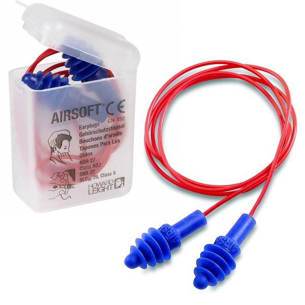 Nút tai chống ồn AS-30R Honeywell,Nút tai chống ồn AS-30R,Nút tai giảm ồn AS-30R Honeywell,Nút tai giảm ồn AS-30R,Nút tai chống ồn 4 tầng AS-30R