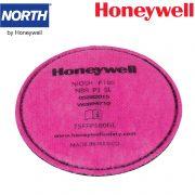 Phin lọc bụi North 75FFP100 Honeywell
